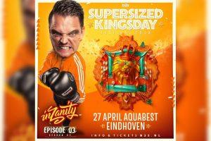 Kingsday Festival Special